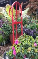 Garden Enablers