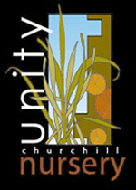 Unity Church Hill Nursery